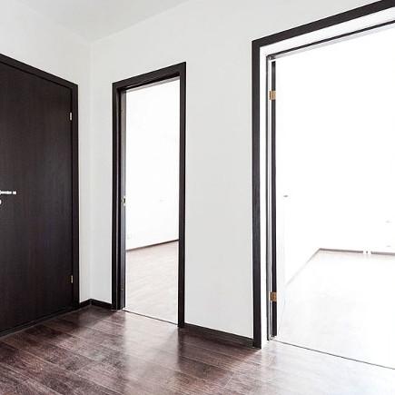 ЖК Мурино 2019, отделка, квартиры с отделкой